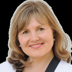 Claudia Paul-Helten