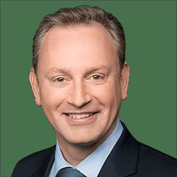 Lars Jope