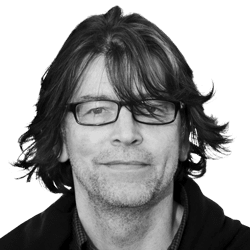 Prof. Dr. Martin Kersting