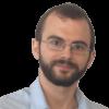 Dr. Emanuel Schreiner