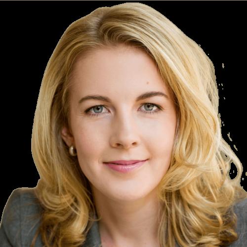 Linda Teuteberg, Mitglied des Deutschen Bundestages