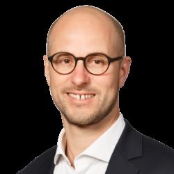 Jan-Patrick Vogel