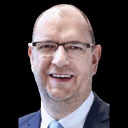 Prof. Dr. Ansgar Zerfaß