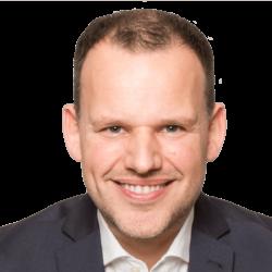 Christian Effenberger