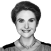 Dr. Claudia Harss