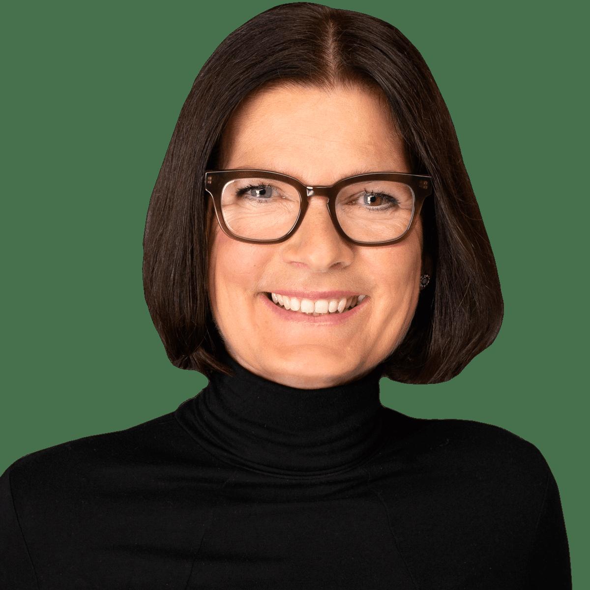 Nicole Herrfurth