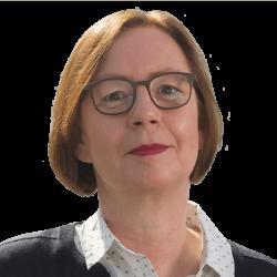 Margit Jost
