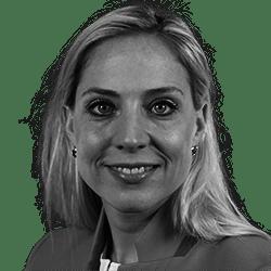 Dr. Laura von Klopmann