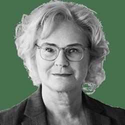 Christine Lambrecht