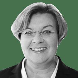 Katharina Lotte