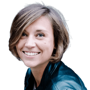 Kerstin Minderlein
