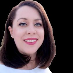 Nora Jarzynski