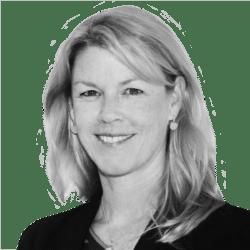 Kathrin Strässer-Knüttel