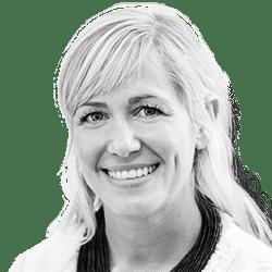 Dr. Sarah Tischer