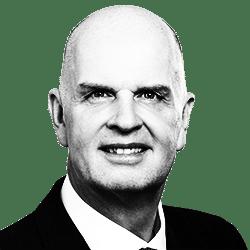 Thomas Ellerbeck