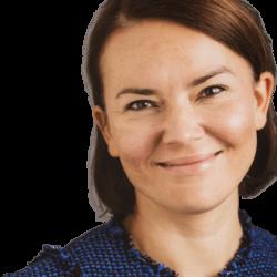 Melisa Gibovic-Danner