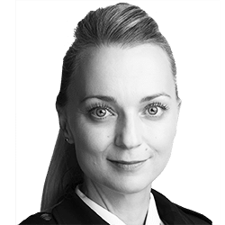 Kathrin Nowicki