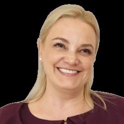 Diana Seibold