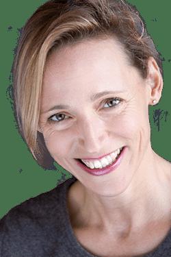 Kirsten Altenhoff