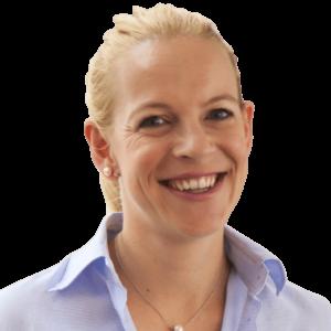 Julia Falkenberg
