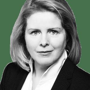 Kerstin Flotner