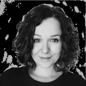 Lisa Keller