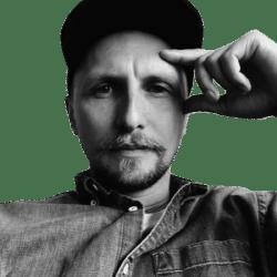 Markus Hensgen