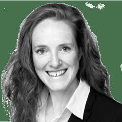 Silke Mindermann