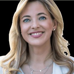Sarah-Kim Pellmann