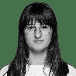 Sandra Schwugier