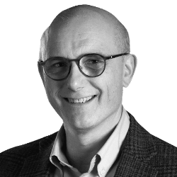 Prof. Dr. Thomas Schwartz