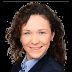 Susan Ullrich