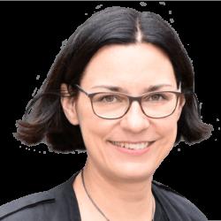 Prof. Dr. Anne-Katrin Neyer