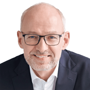 Dr. Lutz Golsch