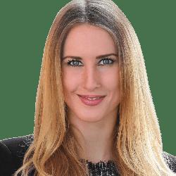 Johanna Scheffer