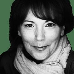 Bettina Kiwitt
