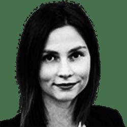 Katja Reinhardt