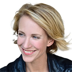 Lisa Reuter