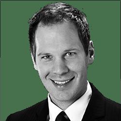 Lars Baumgart