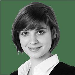 Marie Gstöttner