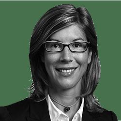 Andrea Krönung