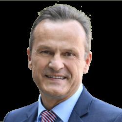Bernd Obieglo