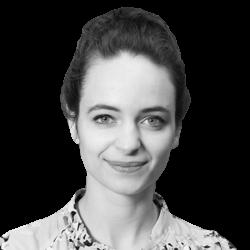 Janine Elstermann