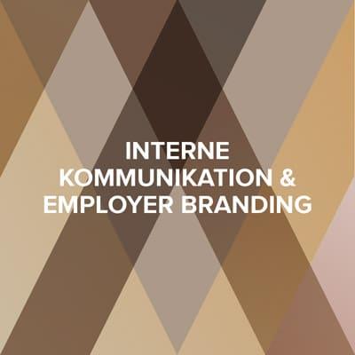 Move – Die Konferenz für Nachhaltigkeitskommunikation 2021 - Interne Kommunikation & Employer Branding