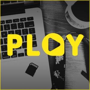 Play-Konferenz