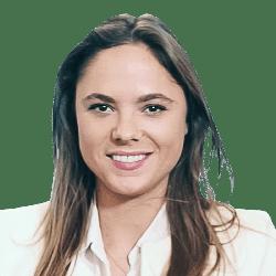 Johanna Prestele