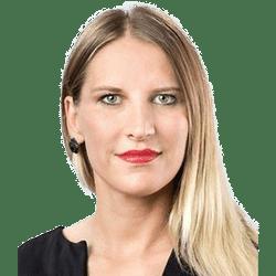 Sonja Rösch