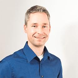 Denny Bolte, Neue Werte GmbH