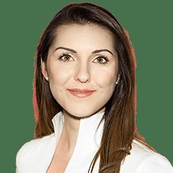 Marina Zayats