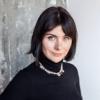 Nais Graswald, Newsroom-Managerin